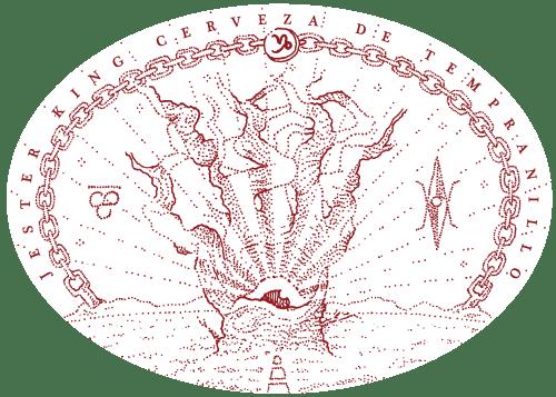 Jester King - Cerveza De Tempranillo