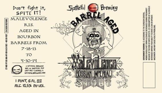 Spiteful-Malevolence-Barrel-Aged