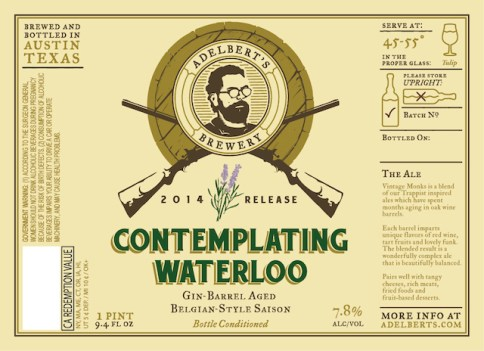 Contemplating Waterloo FINAL A