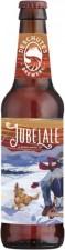 Deschutes Brewing Jubelale 2014