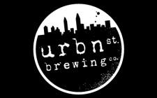 URBN St. Brewing
