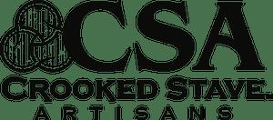Crooked Stave Artisans Distributing