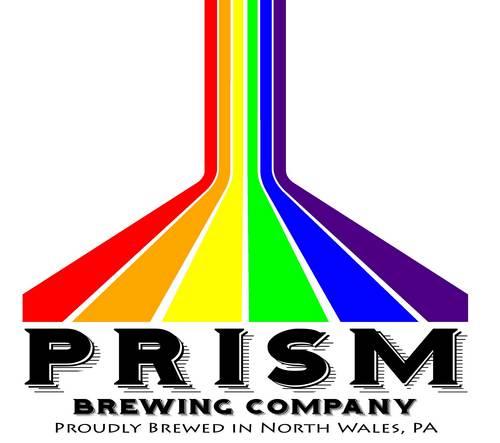 Prism Brewing