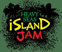 Heavy Seas Island Jam