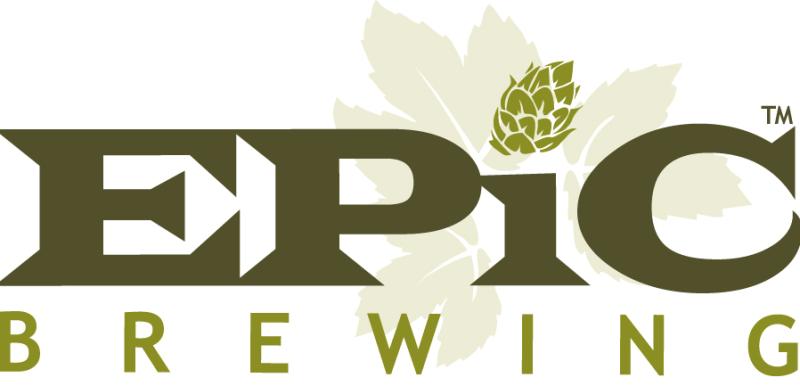 Epic Brewing Utah Colorado