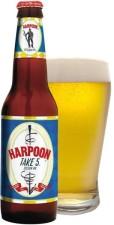 Harpoon Take 5 Session IPA