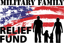 Military Family Relief Fund