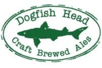 dogfish-head-logo
