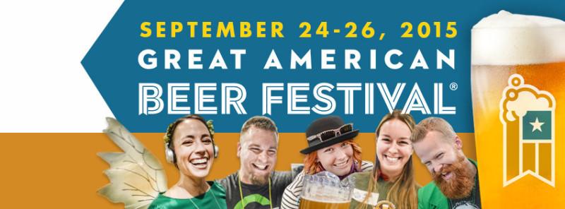Great-American-Beer-Festival-2015-Banner