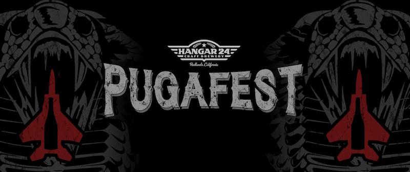 Pugafest