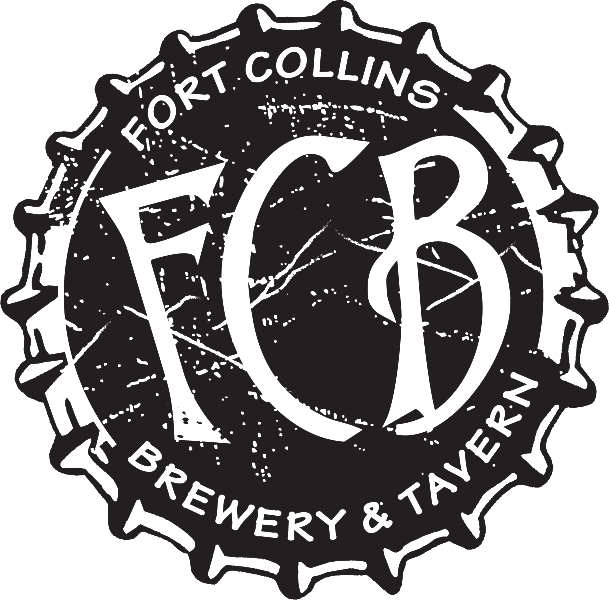 FCB Logo 2016