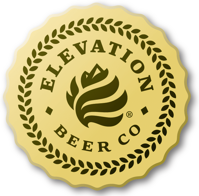 Elevation Beer Company 2015