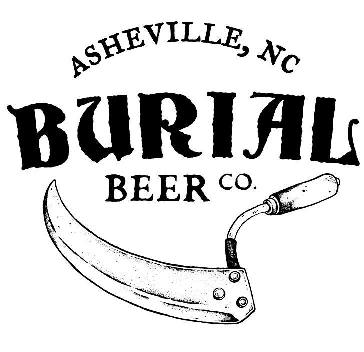 Burial Beer Co.