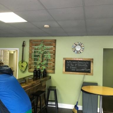Kelly Green Brewing 03