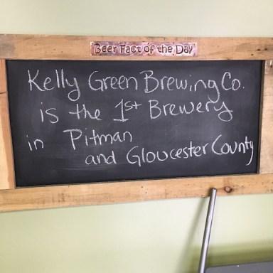 Kelly Green Brewing 06