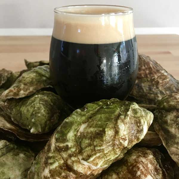 devils-purse-brewing-co-intertidal-oyster-stout
