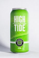 Port Brewing - High Tide IPA (Can)