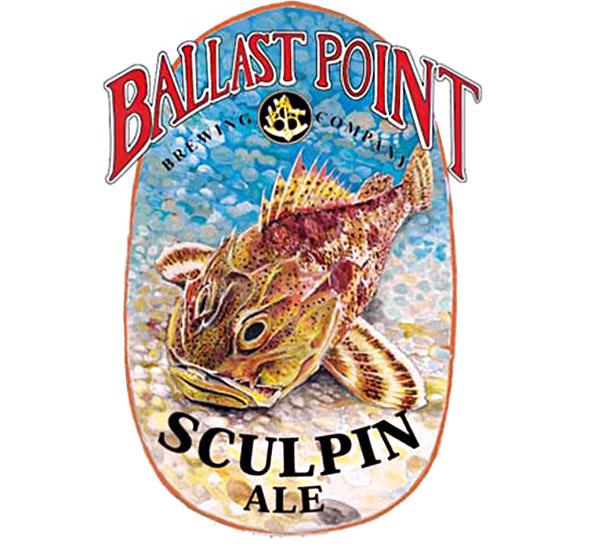 Ballast-Point-Sculpin-OG