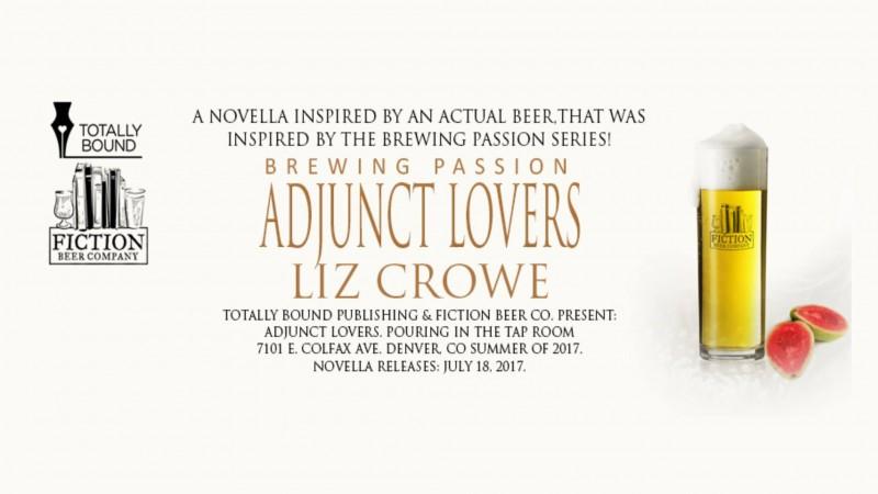 Fiction Beer Adjunct Lovers Guava kolsch