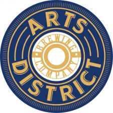 Arts District Brewing