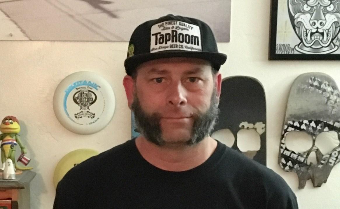 Bill Batten Tap Room Beer Co