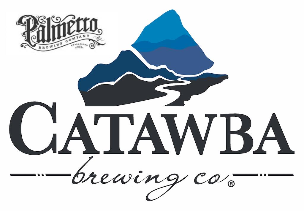 Catawba Palmetto