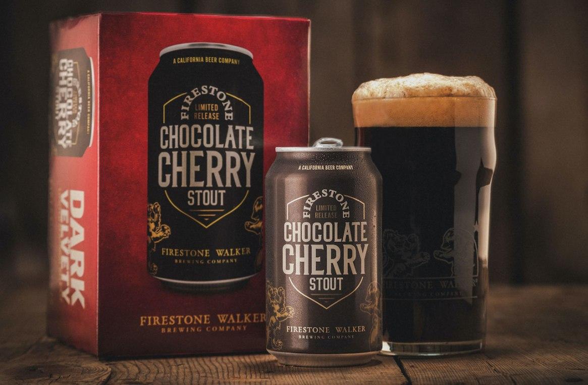 Chocolate-Cherry-Stout_Pour