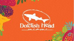 Dogfish Head Miami