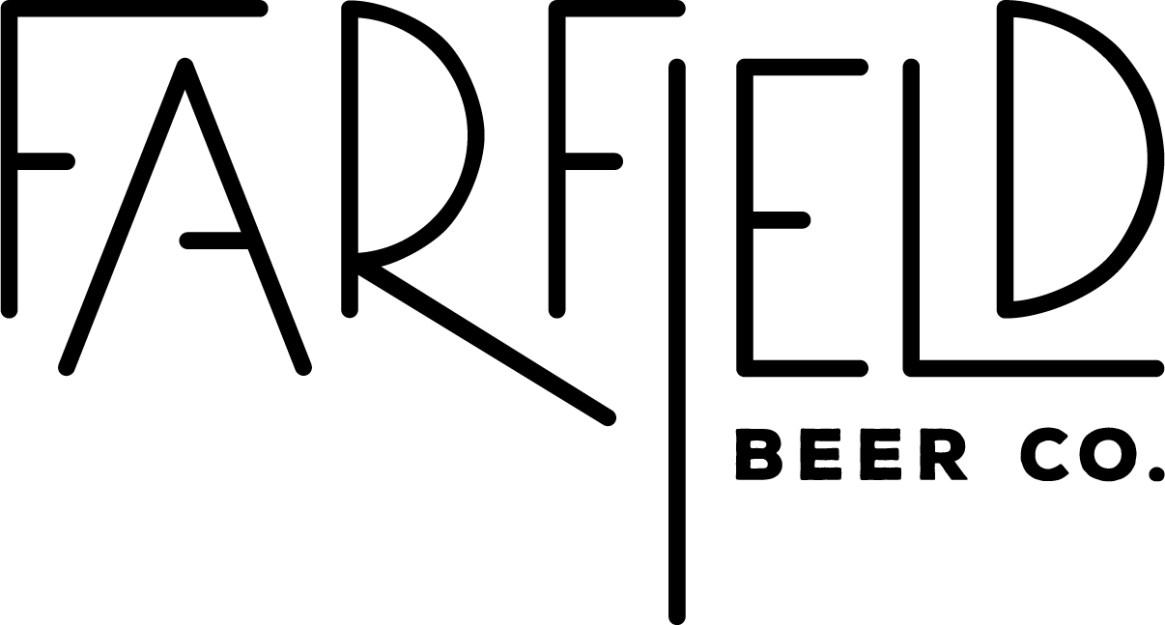Far Field Beer Co