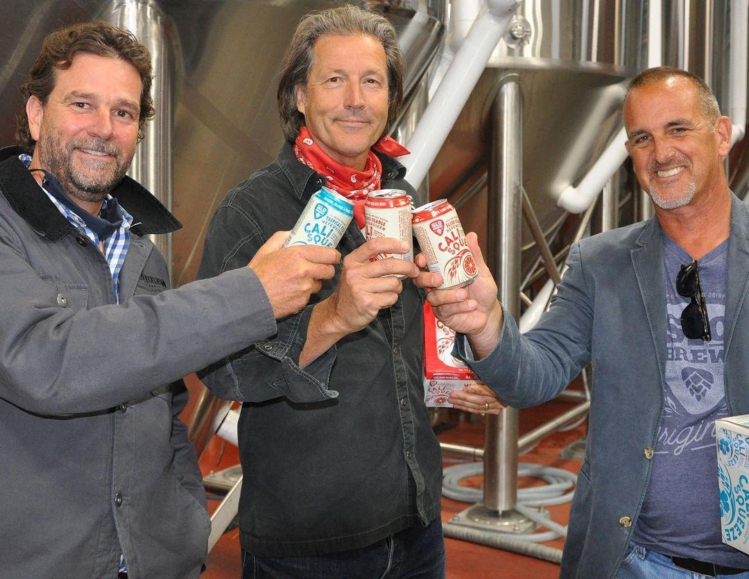 slo brewing fruit beer brand