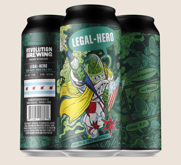 Legal-Hero-3-Can-Web