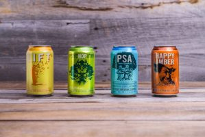 Craft Beer News The Full Pint Craft Beer News