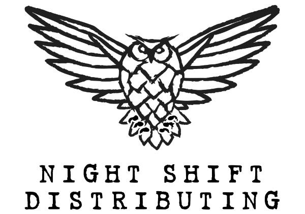 Night Shift Distribution