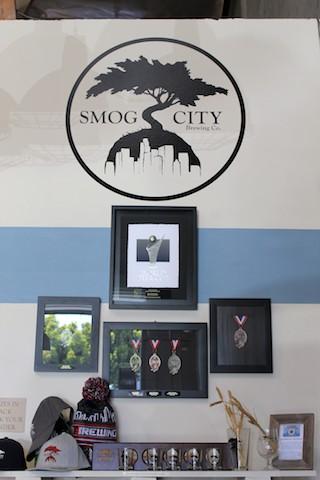 Smog City 2017 Anniversary 08