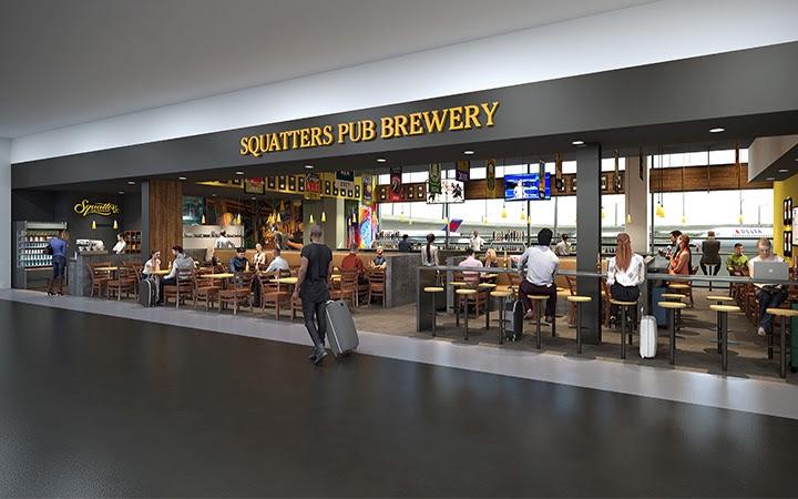 Squatters Pub