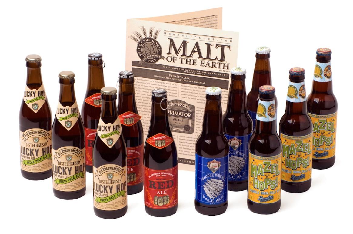 monthlyclubs-beer-variety-pr-photo