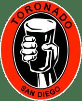 Toronado SD