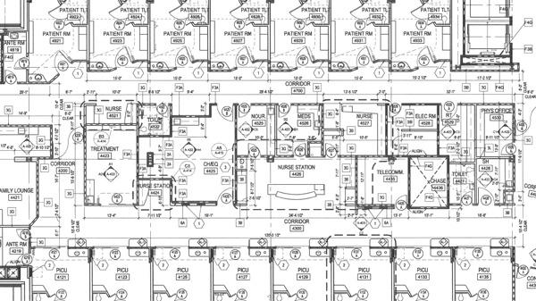 # FOUCAULT /// Episode 6: Architecture And Discipline: The