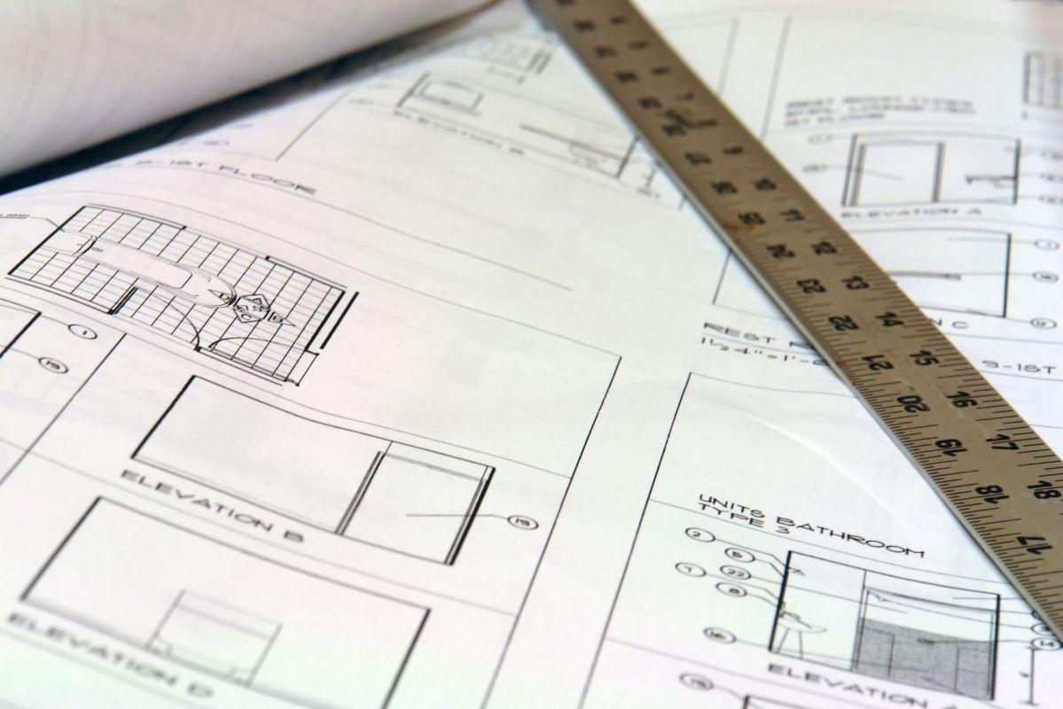 Requirements classification schema