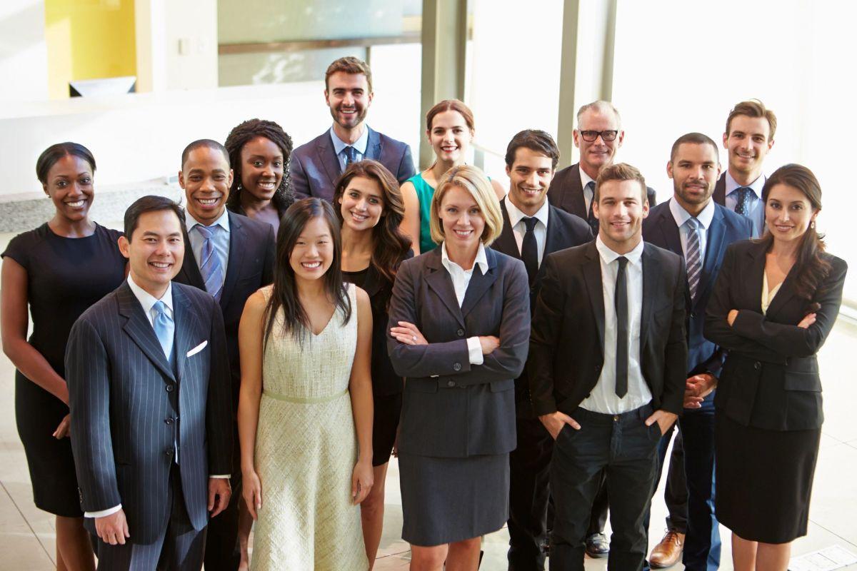 Business analysis key skills