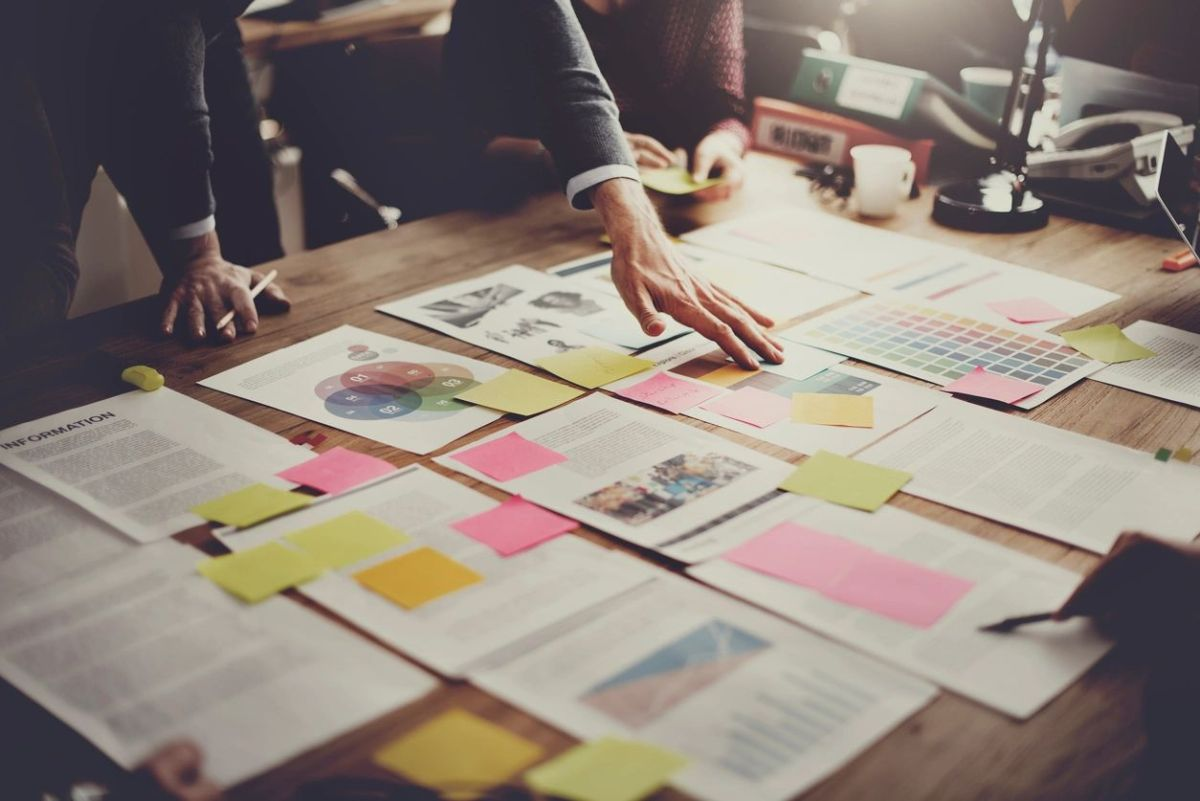 What is business analysis ?