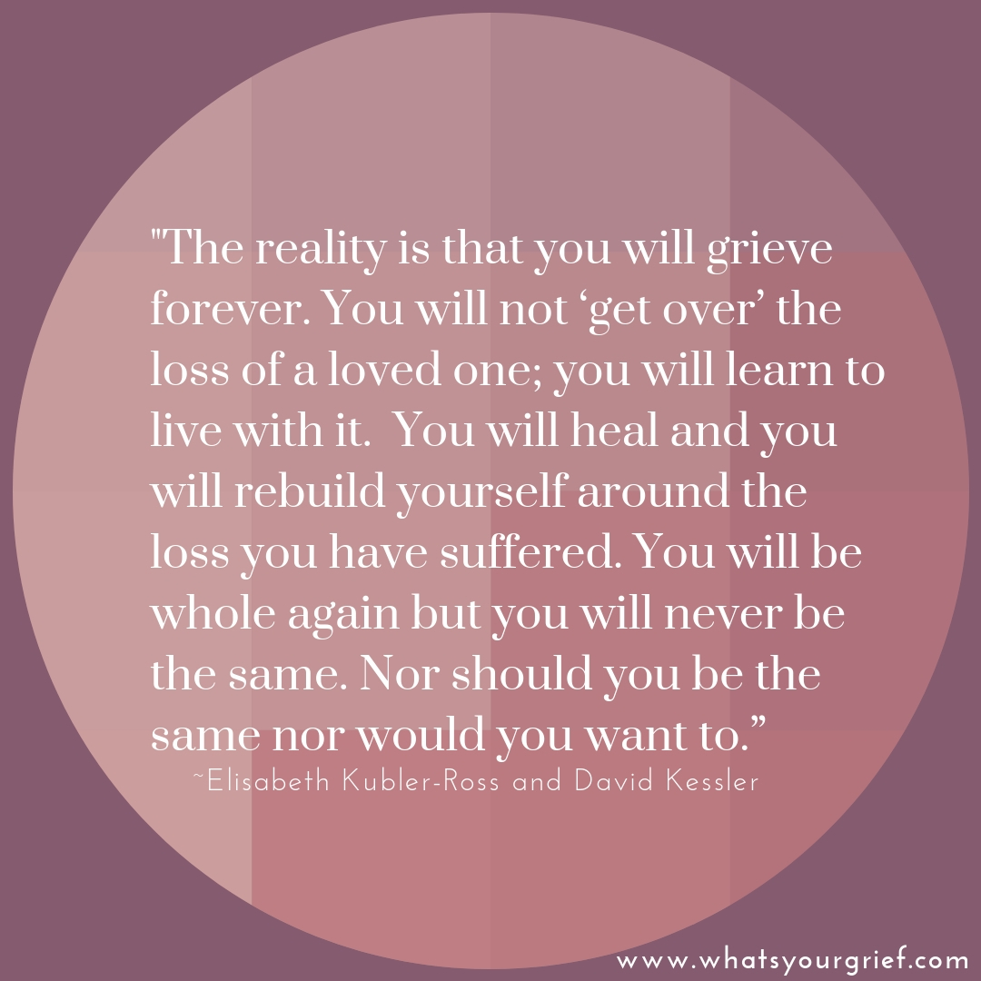 quotes about death grief and remembrance the funeral friend