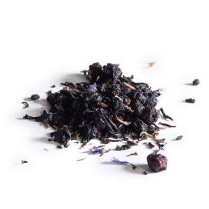 shroom-tea
