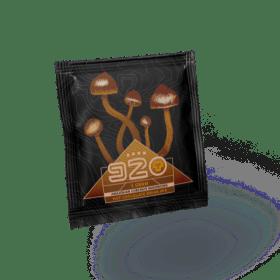 shroomhotchocolate