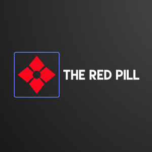 The Red Pill 1