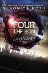 four the son