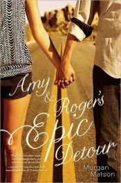 amy-and-rogers-epic-detour