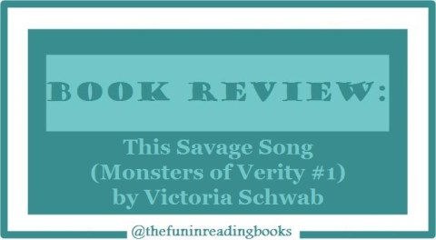 book-review-this-savage-song