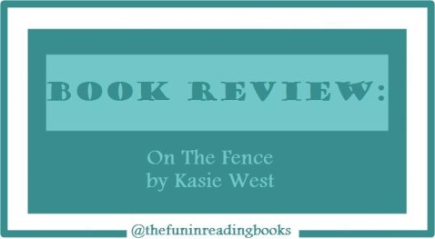 book-review-on-the-fence