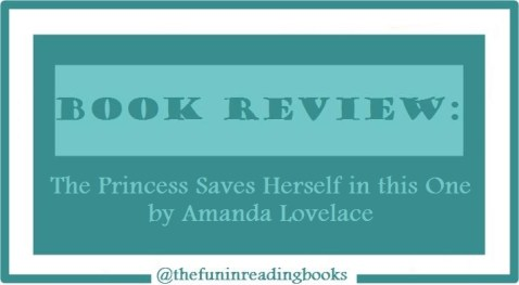 book-review-the-princess-saves-herself-in-this-one